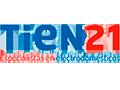 TieN21